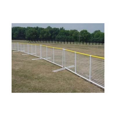 Sport Panel Fencing Plus Main Image