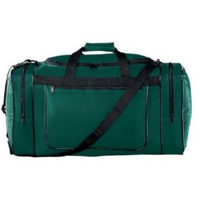 Augusta Gear Bag Main Image