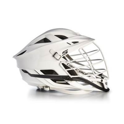 Cascade S Lacrosse Helmet Main Image