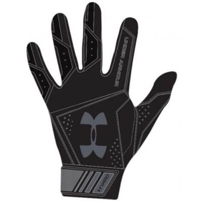 UA Yard Batting Gloves Main Image