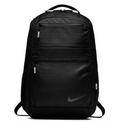 Nike Departure Backpack Main Image
