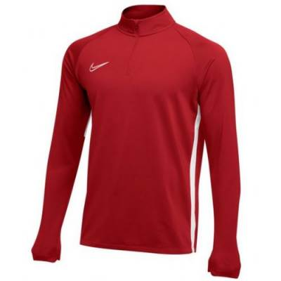 Nike Youth Academy19 Drill LS Top Main Image