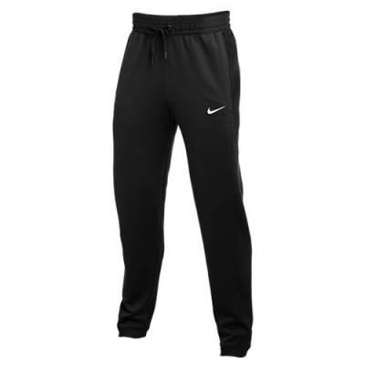 Nike Thermaflex Showtime Pant Main Image