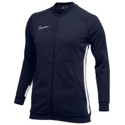 Nike Women's Academy19 Track Jacket Main Image