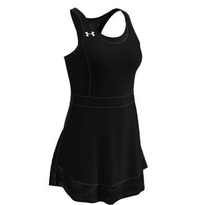 UA Tennis Dress Main Image