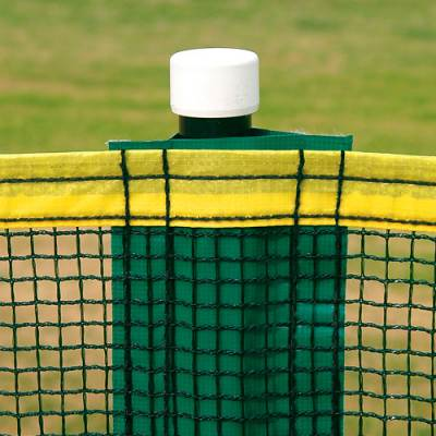 300' Homerun Fence Package Main Image