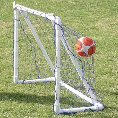 Funnet® Goal 3'H x 4'W Main Image