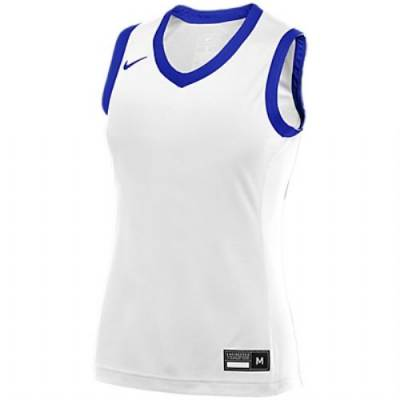 Nike Women's Crossover Jersey Main Image