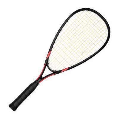 Speedminton Racquet Main Image