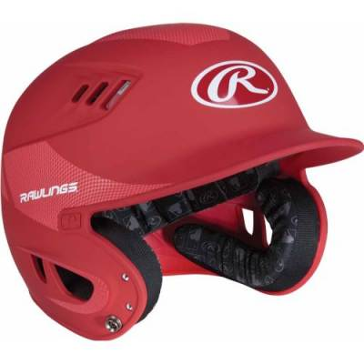 Velo R16 Series Batting Helmet Main Image