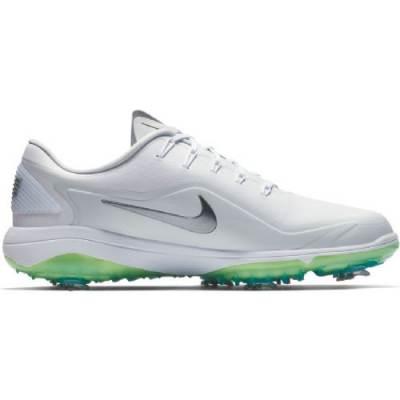 Nike React Vapor 2 Shoes Main Image