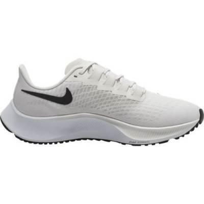 Nike Women's Air Zoom Pegasus 37 Shoes Main Image