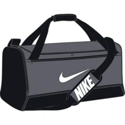 Nike Brasilia 9.0 Large Duffel Main Image