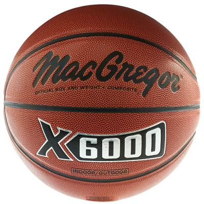 X6000 Main Image