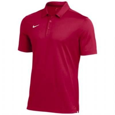 Nike Dry Franchise Polo Main Image