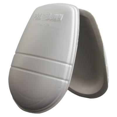 Ultra-Lite Knee Pads Main Image
