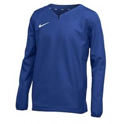 Nike Youth Hot Jacket Main Image
