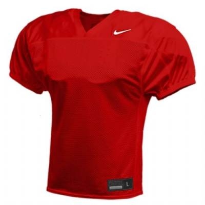 Nike Youth Recruit Practice Jersey Main Image