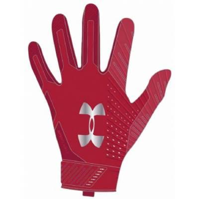 UA Spotlight Glove Main Image
