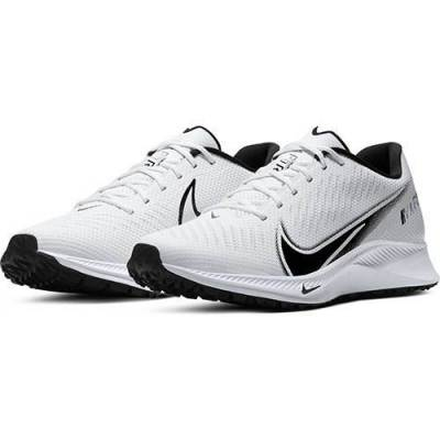 Nike Vapor Edge Turf Shoes Main Image