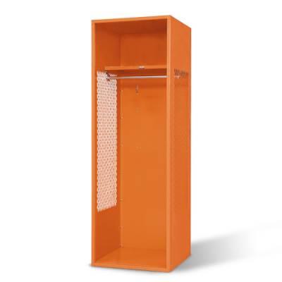 Stadium Lockers® Main Image