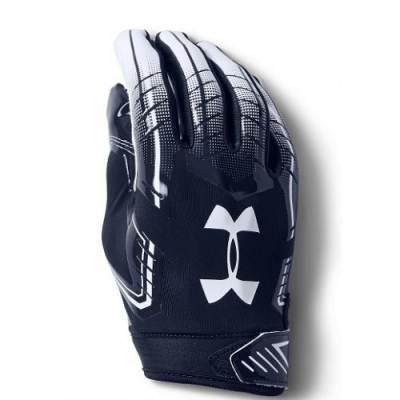 UA F6 Glove Main Image