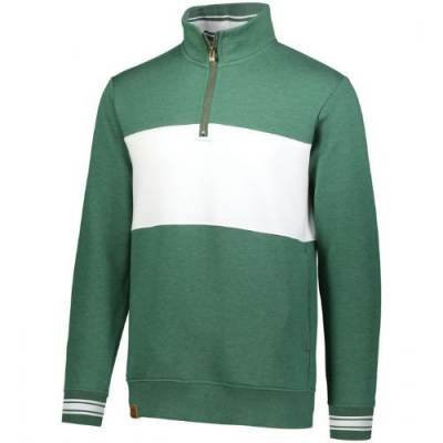 Holloway Ivy League Pullover Main Image