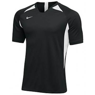 Nike Youth Dry US SS Legend Jersey Main Image