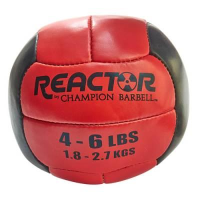 Medicine Balls Main Image