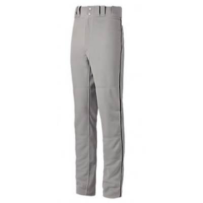 Mizuno® Premier Pro Piped Baseball Pants Main Image