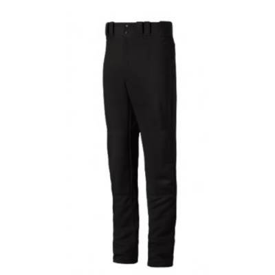 Mizuno® Select Pro Youth Baseball Pants Main Image