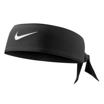 Nike Dri-Fit Head Tie 2.0 Main Image
