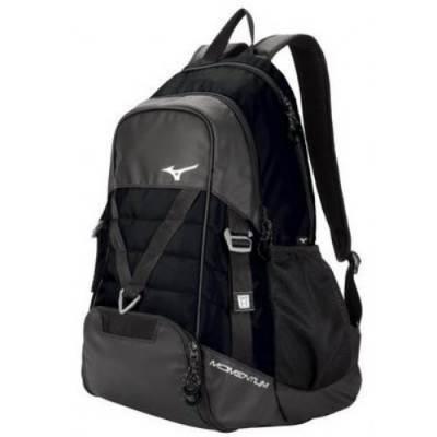 Mizuno Momentum Backpack Main Image