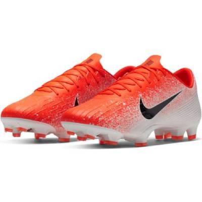 Nike Vapor 12 Pro MG Shoes Main Image