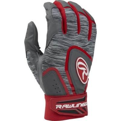 Rawlings Youth 5150 Batting Gloves Main Image