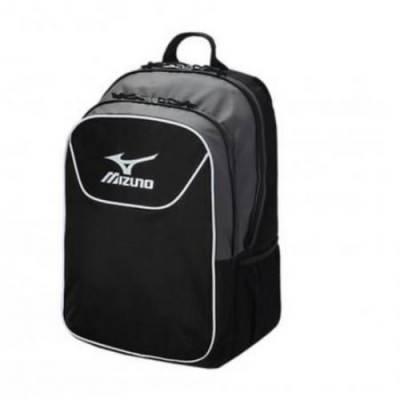 Mizuno Bolt Backpack Main Image