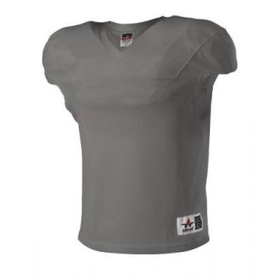 Alleson Grind Football Practice Jersey Main Image