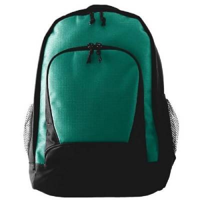 Augusta Ripstop Backpack Main Image