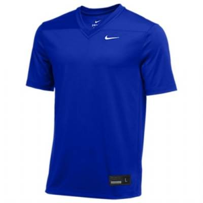 Nike Legend Jersey Main Image