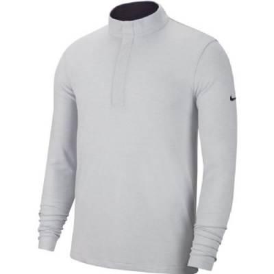 Nike Dry Victory OLC Half-Zip Main Image