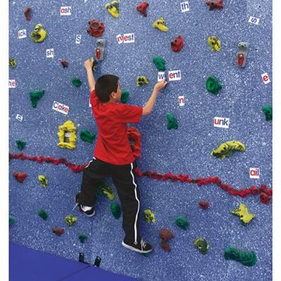 Magna® Climbing Wall® Packages Main Image