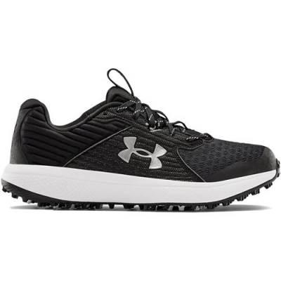 UA Yard Turf Shoes Main Image