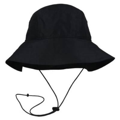 CB200 Wicking Boonie Hat Main Image