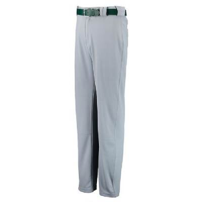 Russell Athletic Youth Boot Cut Game Pant Main Image