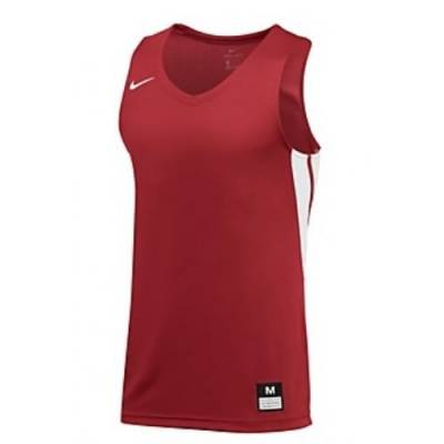 Nike Boy's National Jersey Main Image