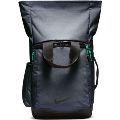 Nike Sport Backpack Main Image