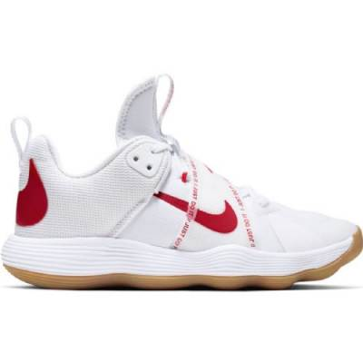 Nike Women's React Hyper Set Shoes Main Image