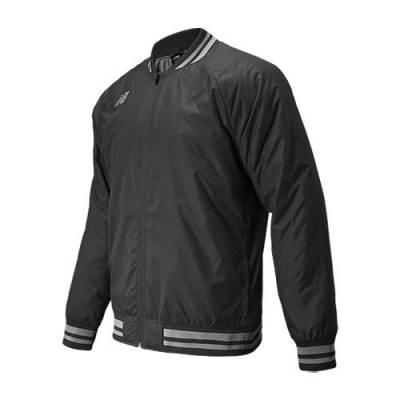 New Balance Dugout Jacket Main Image