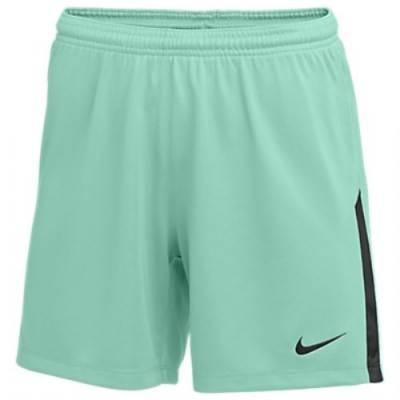 Nike Women's League Knit II Short Main Image