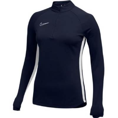 Nike Women's Academy19 Drill LS Top Main Image